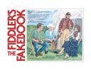 The Fiddler s Fakebook