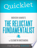 Quicklet on Mohsin Hamid s The Reluctant Fundamentalist Book