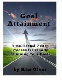 Goal Attainment eBook ebook