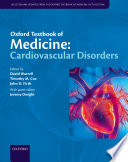 Oxford Textbook Of Medicine Book PDF