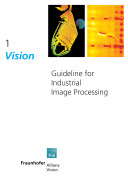 Guideline industrial image processing