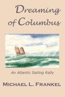 Dreaming of Columbus