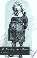 Mr  Punch s Pocket Ibsen