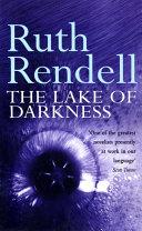 The Lake Of Darkness Pdf/ePub eBook