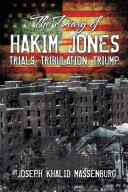 The Diary of Hakim Jones