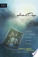 Into the Deep Book PDF