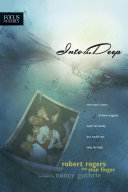 Into the Deep Pdf/ePub eBook