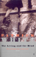 Pdf The Living And The Dead
