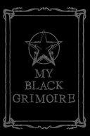 My Black Grimoire
