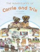 The Adventures of Corrie and Trix