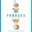 Fondues Made Easy