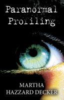 Pdf Paranormal Profiling