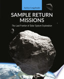 Sample Return Missions