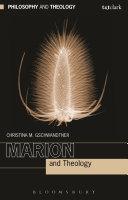 Marion and Theology [Pdf/ePub] eBook