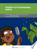 Diversity of the Microbial World
