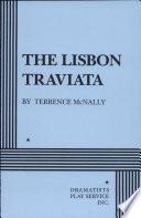 The Lisbon Traviata