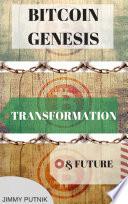 The Bitcoin Genesis: