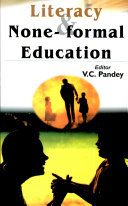 Literacy and Non formal Education
