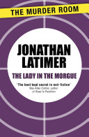 Pdf The Lady in the Morgue