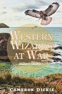 Pdf WESTERN WIZARDS AT WAR Book 1