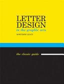 Pdf Letter Design in the Graphic Arts