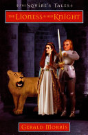 The Lioness   Her Knight