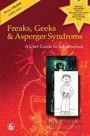 Freaks, Geeks and Asperger Syndrome Pdf/ePub eBook