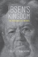 Ibsen's Kingdom [Pdf/ePub] eBook