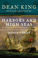 Harbors and High Seas Pdf/ePub eBook