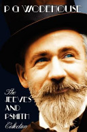 The Jeeves Collection [Pdf/ePub] eBook