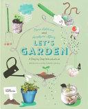 Let's Garden