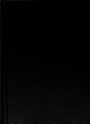 South African Journal Of Animal Science