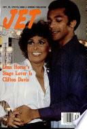 Sep 28, 1978