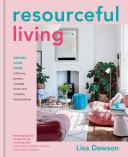 Resourceful Living Pdf/ePub eBook