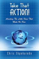 Take That Action