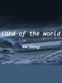 Lord of the World Pdf/ePub eBook