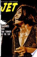 30 sep 1971