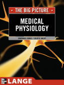 Medical Physiology : The Big Picture Pdf/ePub eBook