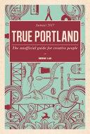 True Portland