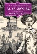 Le faubourg Pdf/ePub eBook