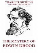 The Mystery Of Edwin Drood Pdf/ePub eBook