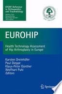EUROHIP