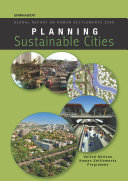Planning Sustainable Cities Pdf