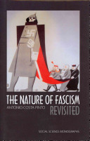 The Nature of Fascism Revisited