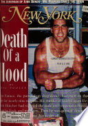 Jan 29, 1990