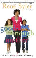 Pdf Good-Enough Mother