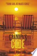 Grandpa s Code