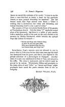 336 ページ