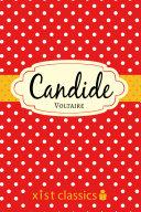 Candide [Pdf/ePub] eBook