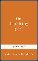 The Laughing Girl Pdf/ePub eBook